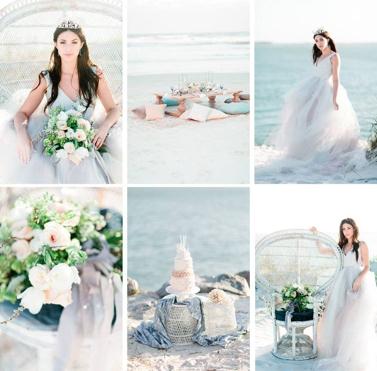 Best Wedding Concept Inspo Images On Pinterest Weddings