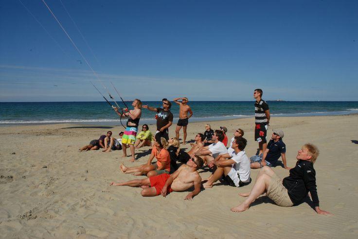 Surf deg gjennom sommeren | Surf | FRIFLYT.NO