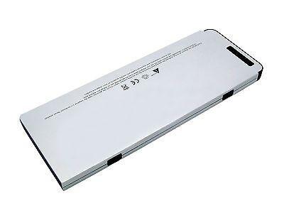 Laptop Battery for Apple MacBook Pro 13 inch Aluminium Unibody A1278 2008