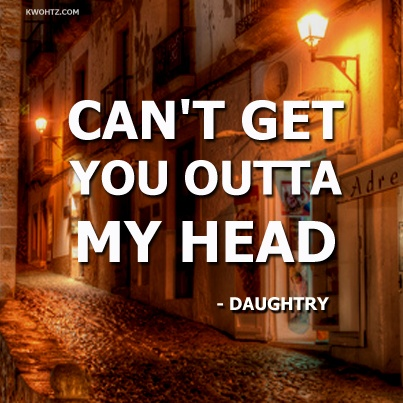 80 best daughtry images on pinterest chris daughtry husband and i really wish i could get some certain people out of my head cough my family cough stopboris Gallery