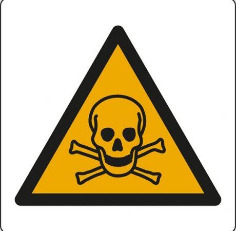 Sostanze tossiche nei cosmetici: quali rischi per la salute? Parte Seconda