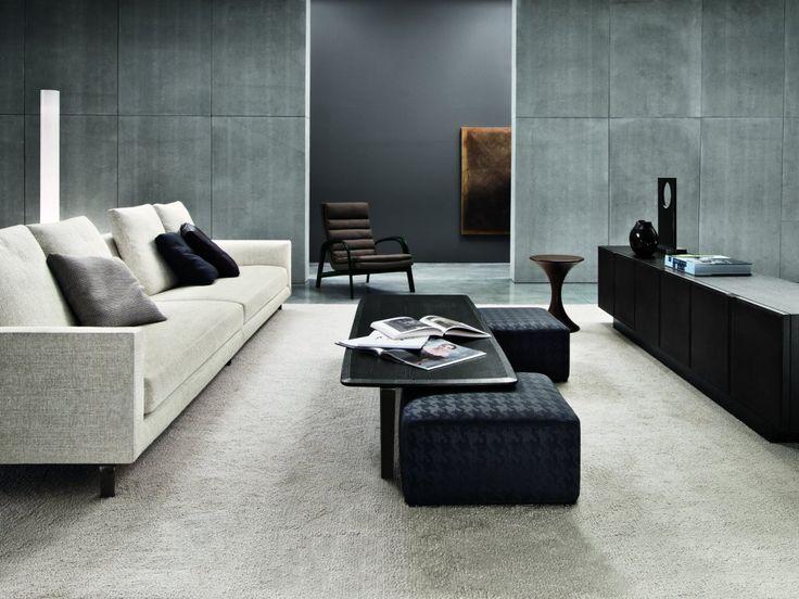High Definition Minotti Luxury Sofas Now In Lebanon