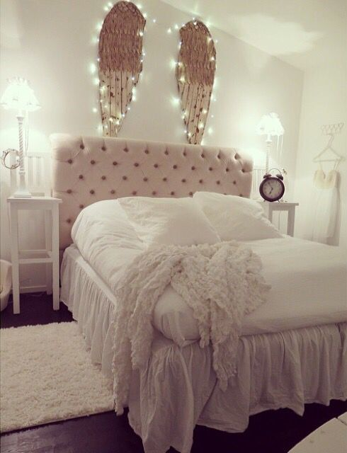 Teen Girl Bedroom Ideas that Reflect 5 Personality Types   Revedecor96 best hideaway images on Pinterest   Bedroom ideas  Dream rooms  . Glamorous Bedrooms Tumblr. Home Design Ideas