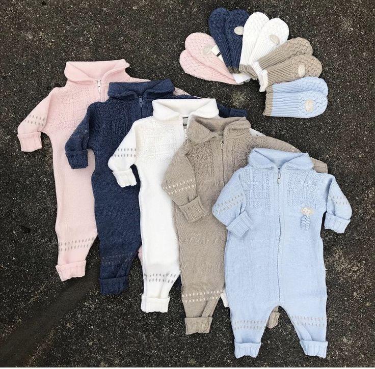 #ulldress_til_baby #lillelam #lillelamdress #ull #baby #ulldress http://www.dressmykid.no