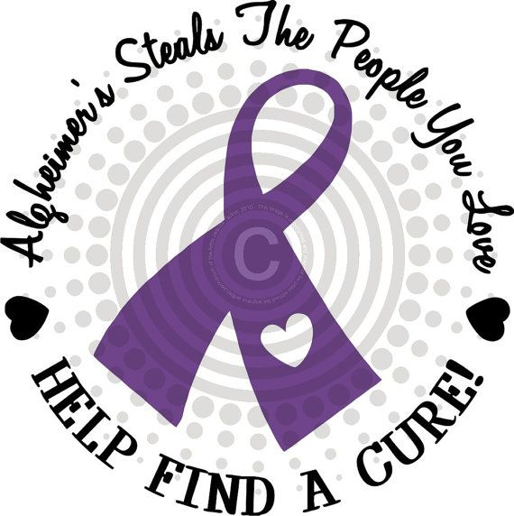 Hey, I found this really awesome Etsy listing at http://www.etsy.com/listing/57311301/alzheimers-steals-the-ones-you-love