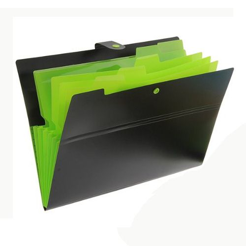 Cheap binder pouch, Buy Quality document holder directly from China folder holder Suppliers: SOSW- Document Holder folder Storage Binder pouch Package for A4 paper