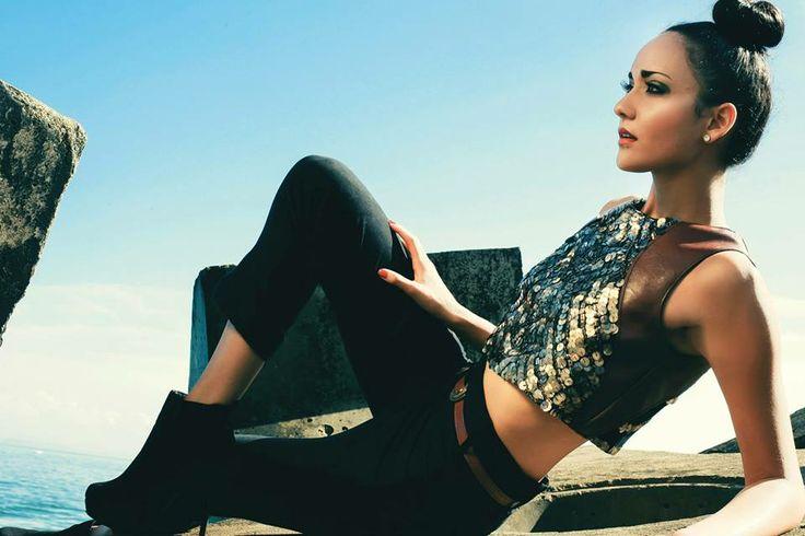 Moroccan Inspired Photographer: Jessie de bruin Designer: Stephanie J