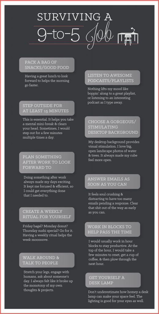 96 best Jobs! images on Pinterest Resume tips, Resume ideas and - foot care nurse sample resume