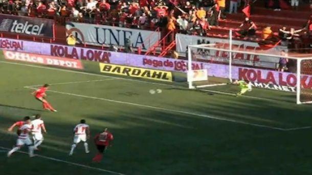 Vuelve a sentir la pasión por el equipo de casa con los mejores momentos del partido Xolos-Jaguares.  Manuel.Medina@sandiegored.com