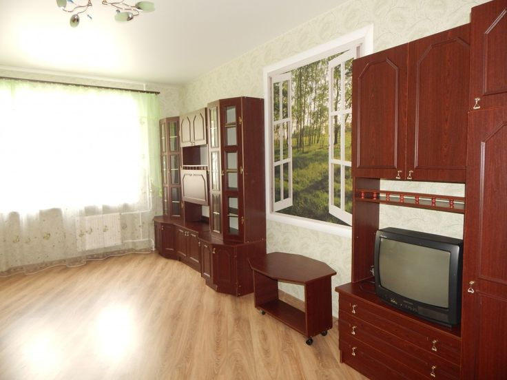 Предлагаем для долгосрочной аренды в Ставрополе  2 - комнатная квартира по адресу Доваторцев86/1,Белый город, ремонт современный,кухонный гарнитур, 2-х спальная кровать, мягкая мебель, б/у хорошая, общей площадью 73 кв.м, дом Новый кирпич, Крышн.котел отопление, Электро-плита, наличие бытовой техники - стиральная машина (+), холодильник (+), телевизор (-),парковка подземная, номер объявления - 28626, агентствонедвижимости Апельсин. Услуги агента только по факту заключения…