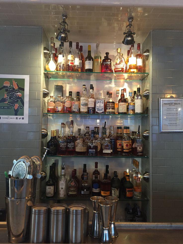 Dalmore Whiskey 18 Years