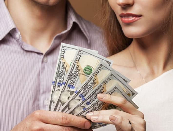 Learn the 5 Financial Management Tips For Newly Married Couple.  http://www.articleslash.net/Finance/Budgeting/700092__5-Financial-Management-Tips-For-Newly-Married-Couple.html