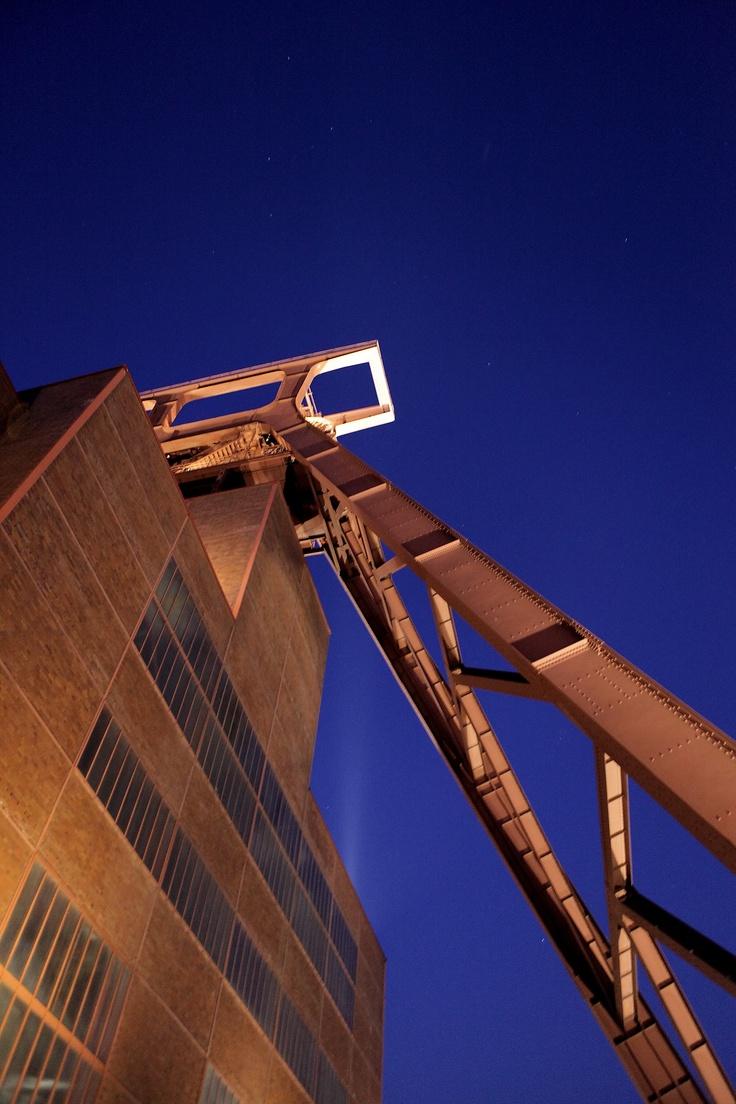 zollverein 1.