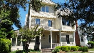 Virginia Beach House Rental: Vintage Beach House, 1/2 Block To Beach! Now Booking 2014 | HomeAway
