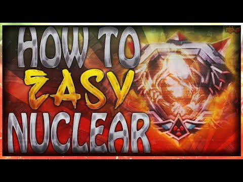 """http://callofdutyforever.com/call-of-duty-tutorials/easy-nuclear-in-black-ops-3-cod-bo3-best-nuclear-medal-strategy-bo3-nuclear-tips-and-tricks/ - """"Easy Nuclear In Black Ops 3"""" COD BO3: Best Nuclear Medal Strategy (BO3 Nuclear Tips and Tricks)  """"Easy Nuclear In Black Ops 3"""" COD BO3: Best Nuclear Medal Strategy (BO3 Nuclear Tips and Tricks) So, today I am bringing you guys a video on how to get a nuclear easy in black ops 3. This is the easiest method to get a nuk"""