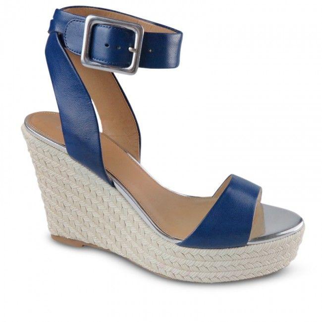 Avasa | Wedges | Wittner Shoes