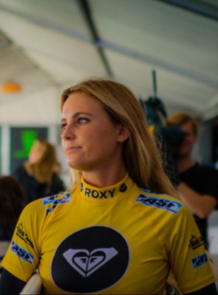 Roxy Pro Gold Coast Snapper Rocks Australia Alana Blanchard  (HAW) www.roxy.com  @Roxy  By Roxy