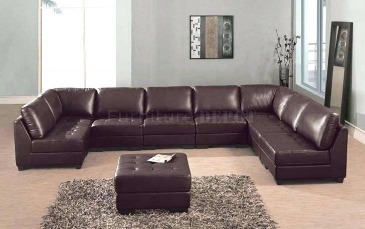 Italian Leather Furniture Manufacturers Evohair Italian Leather Sofa ...
