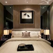 versatile contemporary bedroom designs - Masterschlafzimmerdesignplne