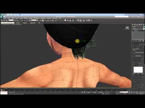 Realflow 3ds Max 2014 Plugin Minecraft - contentstaff