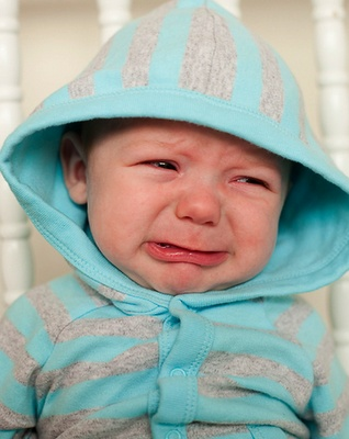 185 best images about Sad Baby Faces on Pinterest