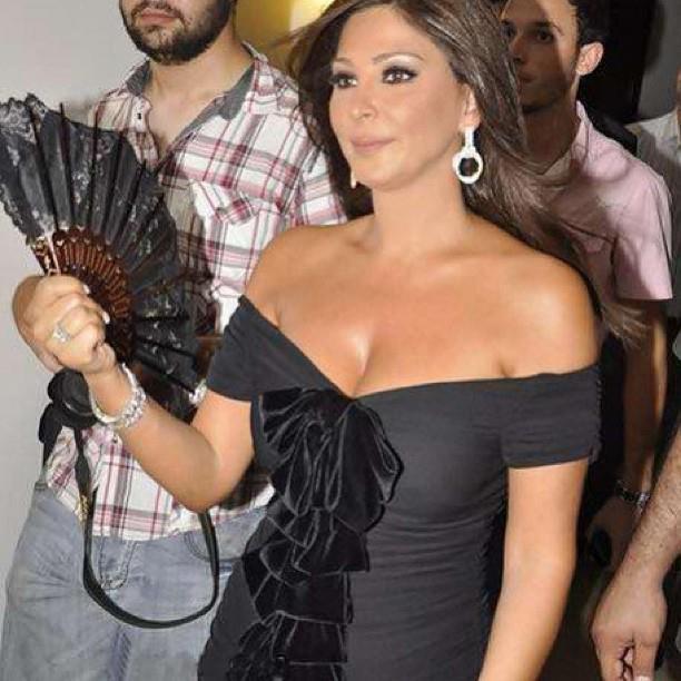 77 Best Arab Celebrities Images On Pinterest Middle