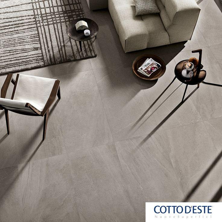 #Limestone #kerlite
