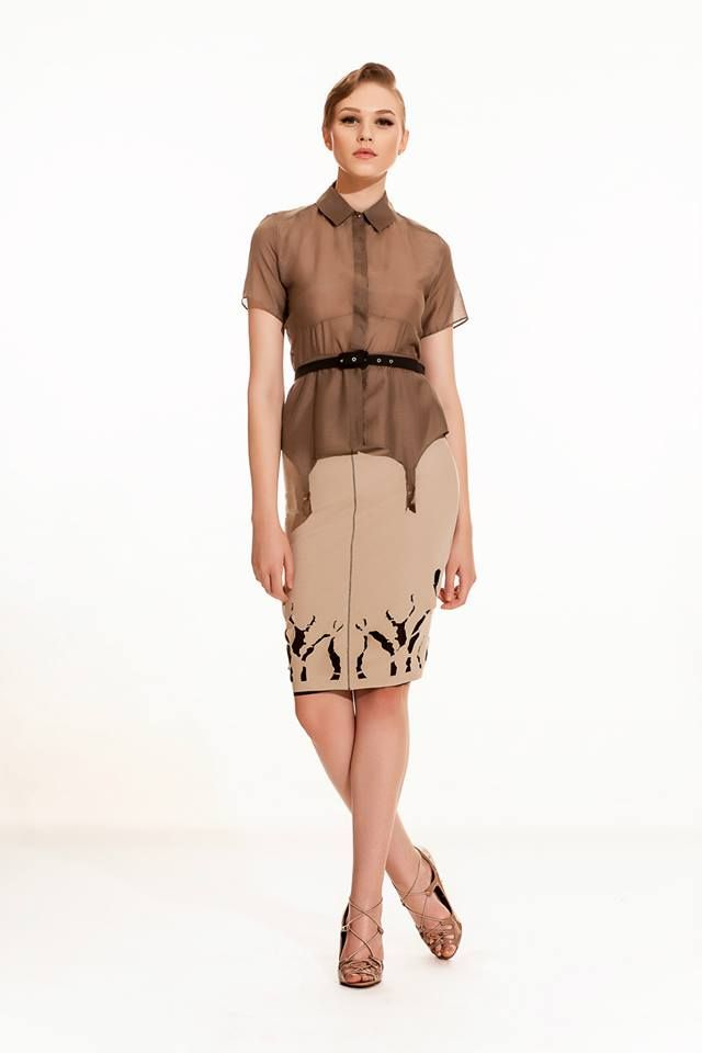 Inverted Shirt http://www.murmurstore.com/whats-new/inverted-shirt Crinkle Skirt http://www.murmurstore.com/whats-new/crinkle-skirt