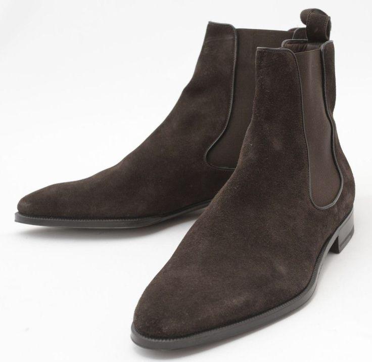 131 best shoes/boots images on Pinterest