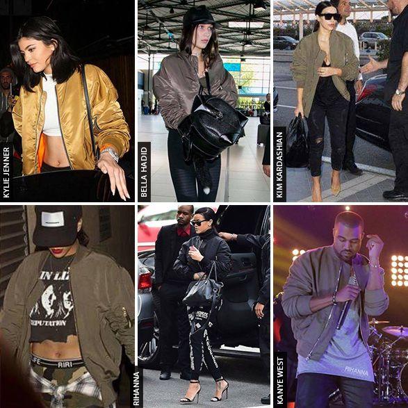 Looks de Justin Bieber na Purpose Tour ganharam coleção na Barneys! (e + sobre o show e o estilo dele)