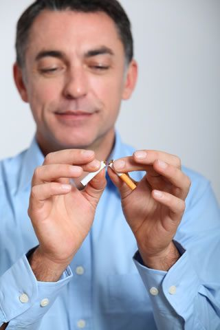 Hypnotherapy in Newcastle upon Tyne for help to quit smoking. If you are looking for the best ways to stop smoking, consider using stop smoking hypnosis. http://quaysclinic.com/hypnotherapy/a-guide-to-quit-smoking/