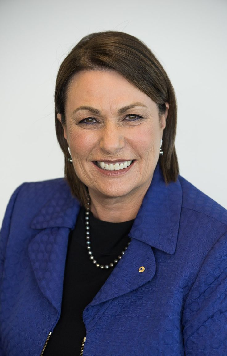 Secretary of education #secretary #of #education http://education.remmont.com/secretary-of-education-secretary-of-education-6/  #secretary of education # Secretary Dr Michele Bruniges AM Secretary for Education and Training Dr Michele Bruniges is the Secretary of the Australian Department of Education and Training. The department administers the Australian Government's interests in quality early learning, schooling, higher education, international education and research, skills and training…