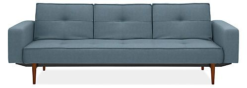 Eden Convertible Sleeper Sofas Living Rooms And
