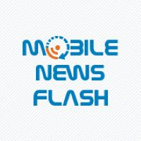 World fastest Samsung mobile tech news... http://mobilenewsflash.com/#topic/9/2/Samsung/Android