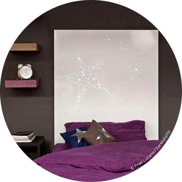 17 meilleures images propos de des toiles plein les. Black Bedroom Furniture Sets. Home Design Ideas