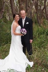 The Florist and Wedding Specialist - Port Stephens - Nelson Bay