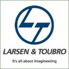 L&T Technology IPO Allotment Status (LTTS Allotment Status) - Apply IPO