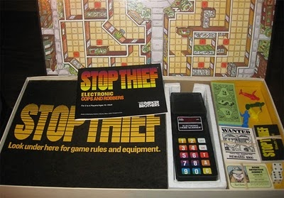 stop thief: Friends, Childhood Memories, 80 S Memories, Board Games, Thief, Brother, Family Games, 80S Memories