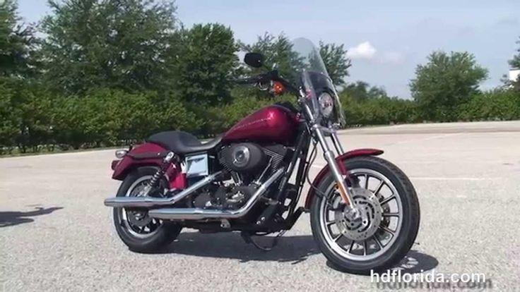 Used 2005 Harley Davidson Super Glide Sport Motorcycles for sale - St. Petersburg