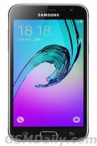 """Price in USD: $182Price in Rupees: 18,999Samsung Galaxy J3 Mobile Price, Specs and Reviews : This mobile """"Samsung Galaxy J3"""" introduced by Samsung Industry.This Mobile Samsung Galaxy J3 approximately Released on 2016, January and came to market in March, 2016.   #Mobile Details #Mobile Price #Mobile Price in Pakistan #Mobile Rate #Mobile Reviews #Mobile Specification #Samsung #Samsung Mobiles #Samsung Phone Price"""