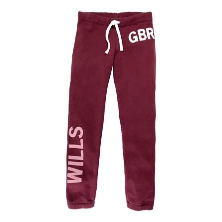 17 Best Images About Tracksuit Bottoms On Pinterest Grey