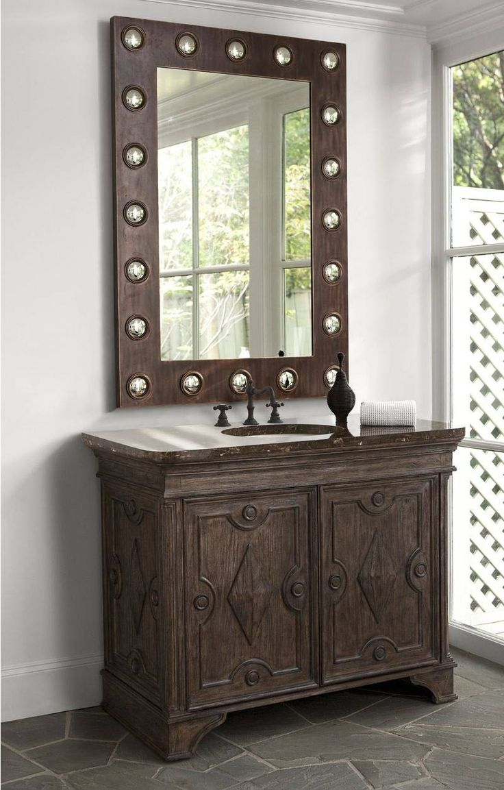 Best Sink Chests Large 37 To 59 5 Images Onsink