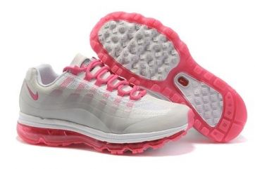 http://www.sportsyyy.ru/ Nike Air Max 360 Womens #cheap #Nike #Air #Max #360 #Womens #shoes #wholesale #fashion #Beautiful #high #quality #new
