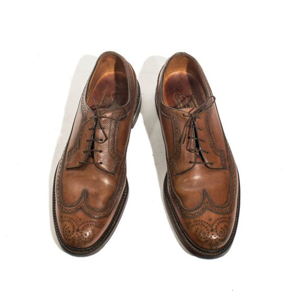 1000 Ideas About Florsheim Imperial On Pinterest