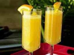 ... pineapple mimosas sweet southern prep pineapple orange orange mimosas