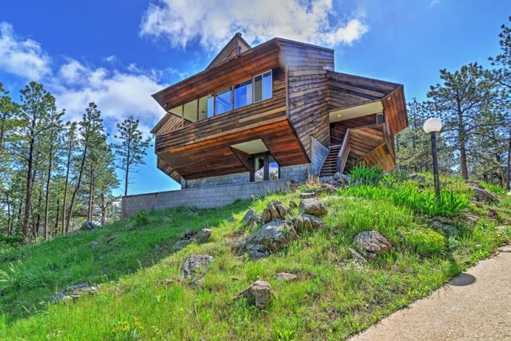 8 cabin rentals near denver perfect for much needed rr in