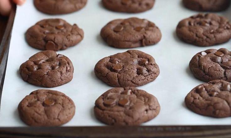 On m'a offert ses biscuits tout moelleux : quand elle m'a dit son secret, j'avais du mal à le croire!
