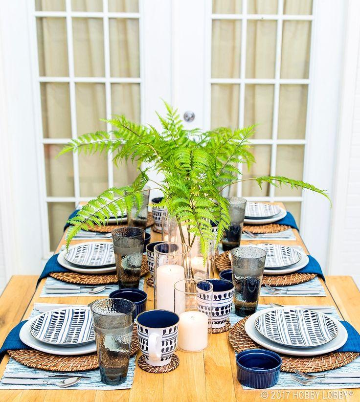 169 Best Images About Outdoor Decor On Pinterest Floral Arrangements Adventure Awaits And
