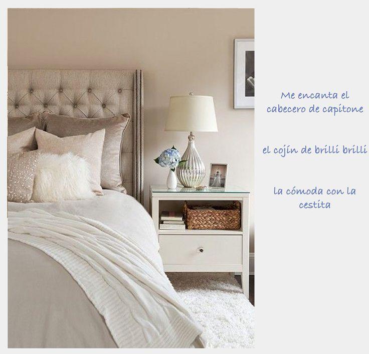 Tolle Schlafzimmer Cremefarben Fotos - Innenarchitektur-Kollektion ...