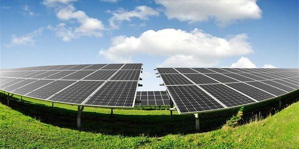 H Σουηδία καταργεί τους φόρους στην ηλιακή ενέργεια